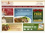 Bistro MD coupon codes