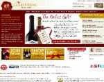 GoldMedalWineClub coupons