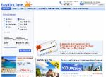 EasyClickTravel.com coupons