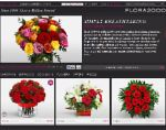 Find more Flora2000 discounts