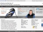 GigaGolf coupon codes